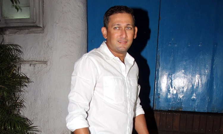 Chennai Super Kings need restructuring before IPL 2021 says Ajit Agarkar