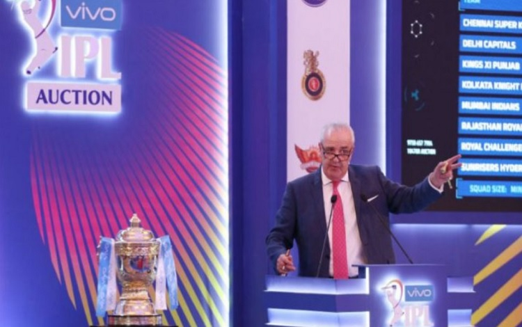 BCCI has plans to add a ninth team in IPL 2021