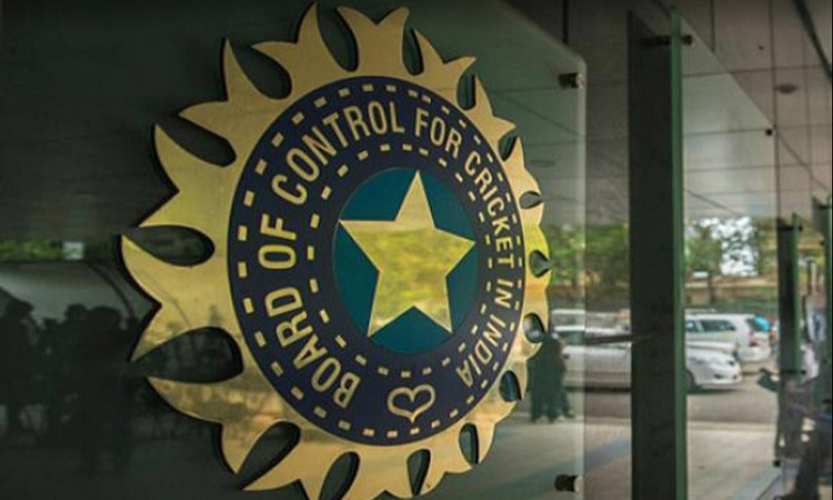 TP Sudhindra hopes new BCCI will look into his amnesty requests