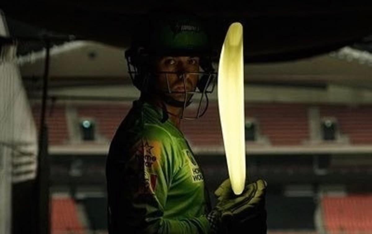 Australian cricketer Callum Ferguson calls for strict action on slow over rates