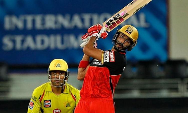 Devdutt Padikkal Plays Like Yuvraj Singh says former indian bowler Venkatesh Prasad