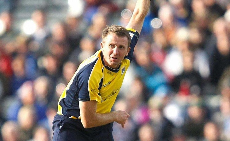 Dominic Cork Names 2 Players From Mumbai Indians Who Will Play For Team India