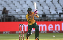 South Africa set 180 runs target for england in first t20i
