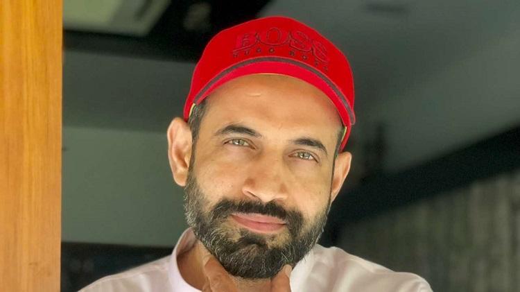 IND vs AUS: विराट कोहली की गैरमौजूदगी में रहाणे नहीं, रोहित को मिले कप्तानी: इरफान पठान