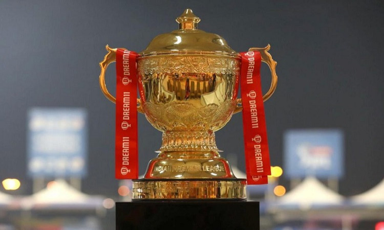 IPL 2020, The Most Watched Season In History STAR Officials