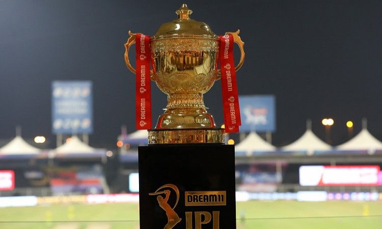 How teams can qualify for IPL 2020 playoffs from last round of matches