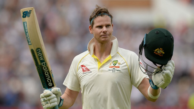 India tour of Australia 2020-21 australian player steve smith talks about his current form in hindi