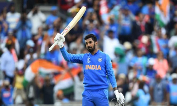 IND vs AUS: Test Match