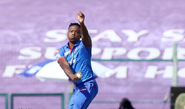 Kagiso Rabada regains Purple Cap for most IPL wickets