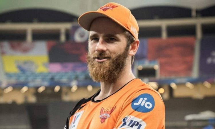 It was a season of fine lines for Sunrisers Hyderabad says Kane Williamson