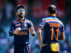 Virat Kohli hits out at team for not getting into ODI mode from T20