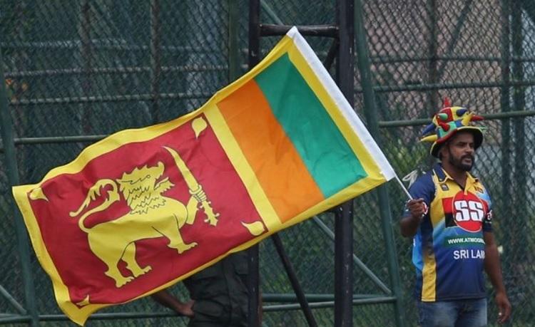 Mickey Arthur feels Lanka Premier League will help Sri Lankan cricket