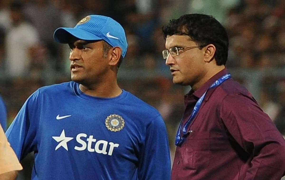Ramachandra Guha lashes out at Ganguly, superstar culture in Indian cricket
