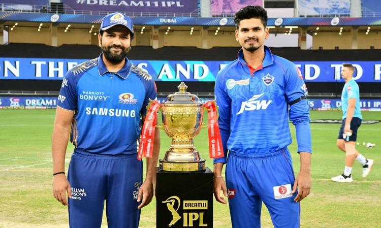 Mumbai Indians vs Delhi Capitals IPL 2020 Final Preview and Probable XI