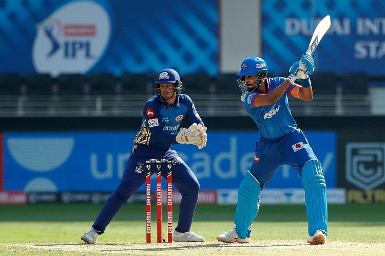 Mumbai vs Delhi, Qualifier 1 Probable Playing XI Fantasy Playing XI
