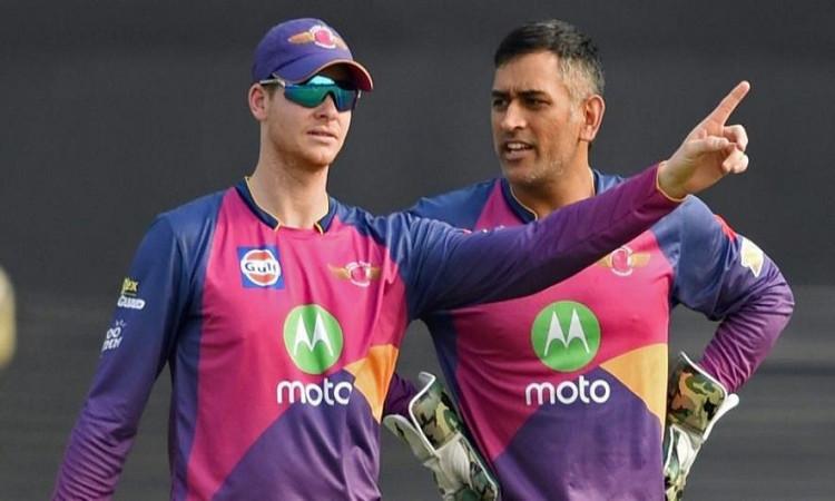Rising Pune Supergiant Owners Sanjiv Goenka Group interested In Buying New IPL Team in hindi