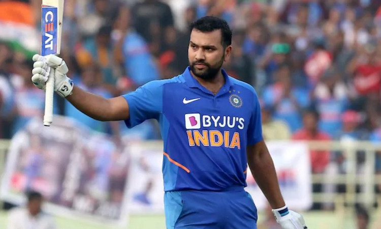 No clarity on Rohit Sharma's fitness says former Indian cricketer Sanjay Manjrekar