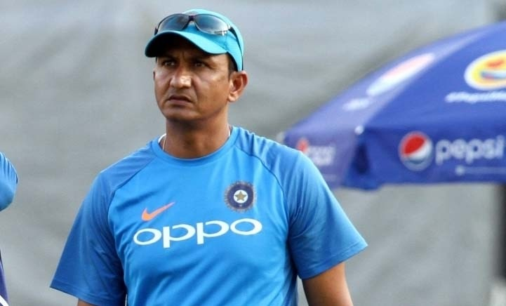 Whether Delhi win or lose IPL 13, they should stick to their players says Sanjay Bangar