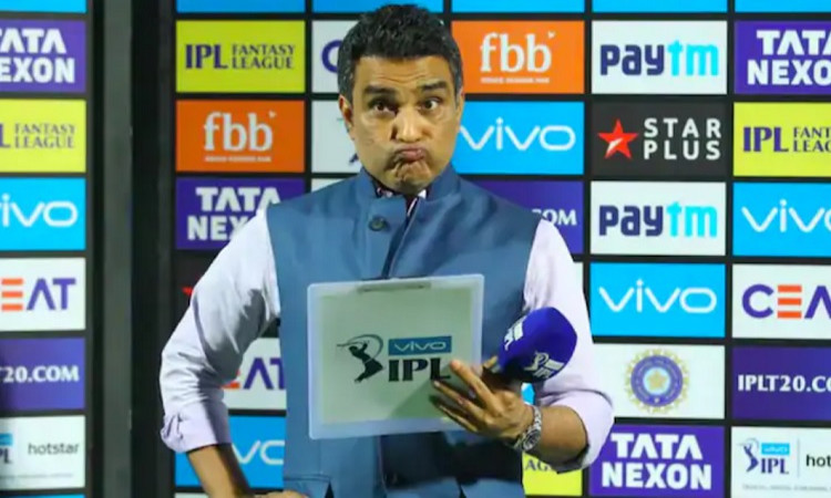Sanjay Manjrekar will be back in the commentary panel for the India tour of Australia