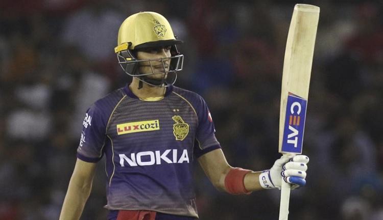 Kolkata Knight Riders Should Make Shubman Gill The Captain: Aakash Chopra
