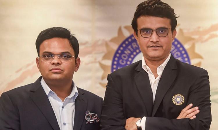BCCI advertises for selectors, age limit keeps critics out