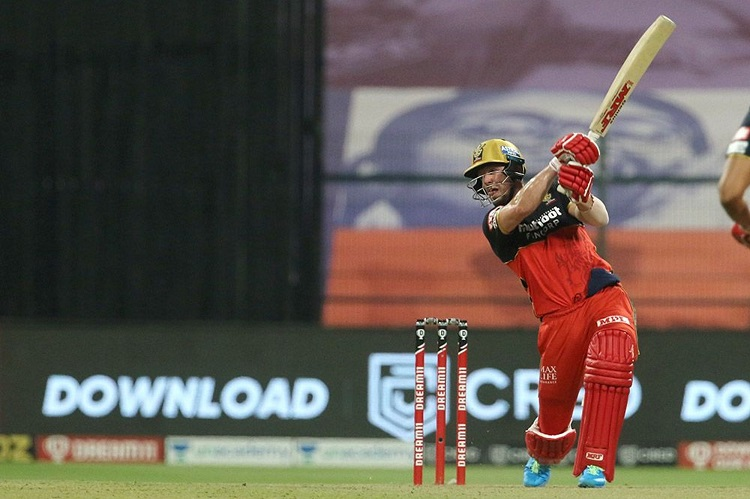 ab de villiers scores most half centuries in ipl 2020 alongside these two players