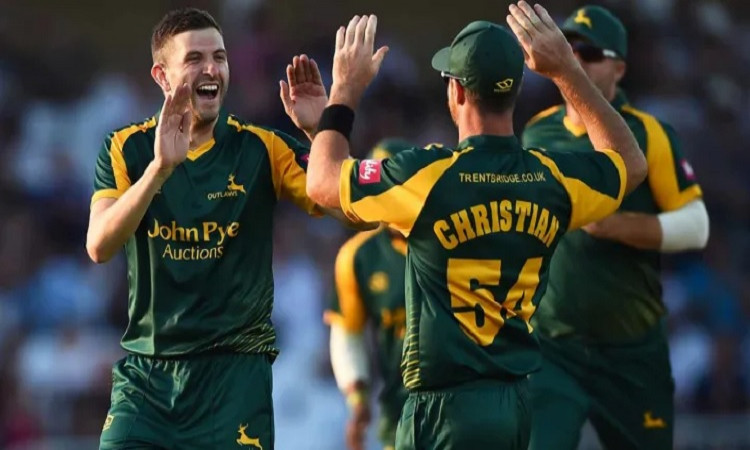 bbl 10 harry gurney re-signs with nottinghamshire