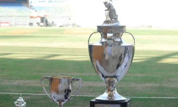 bcci schedule syed mushtaq ali trophy and ranji trophy from 20 december