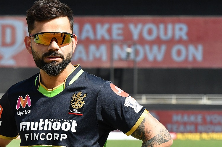 bubble life impacts mentally, length of the series should be considered: kohli