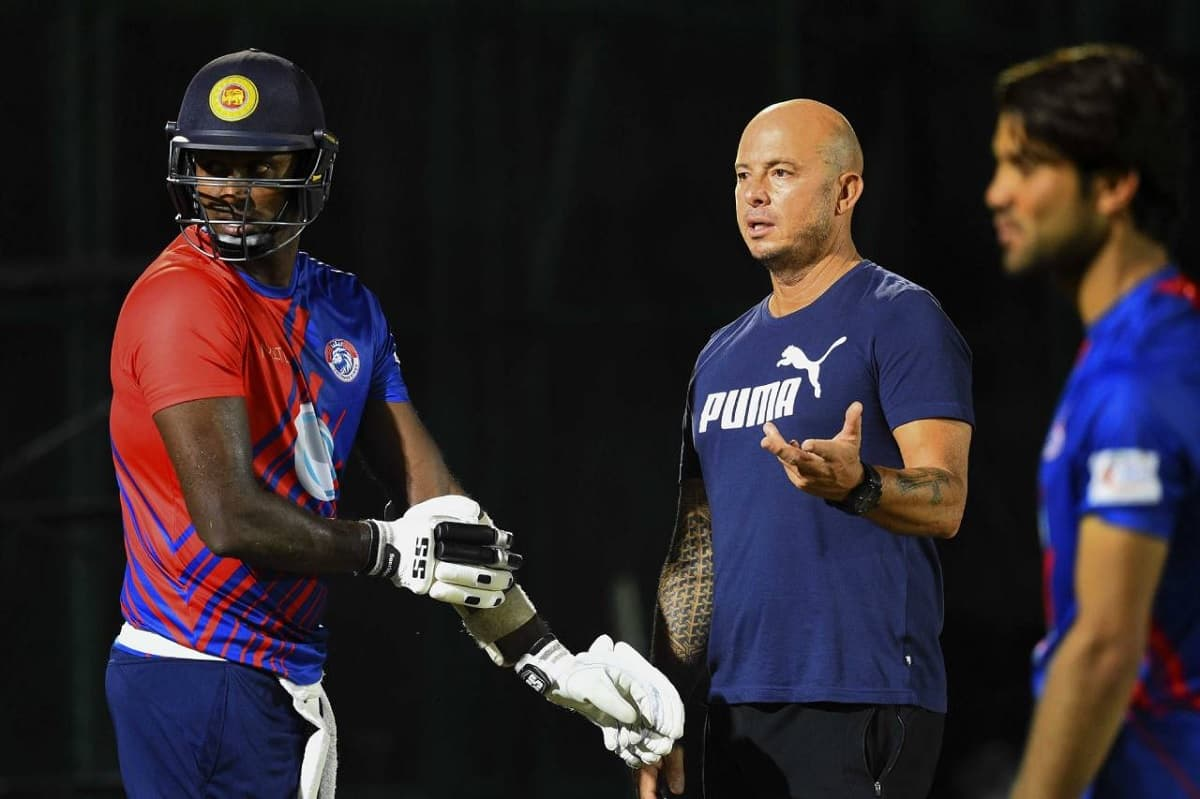 colombo kings vs kandy tuskers fantasy cricket tips, prediction pitch report