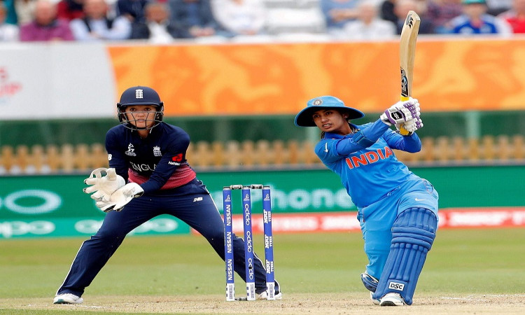 eight women's cricket teams to compete at commonwealth games in birmingham 2022 for the first time e