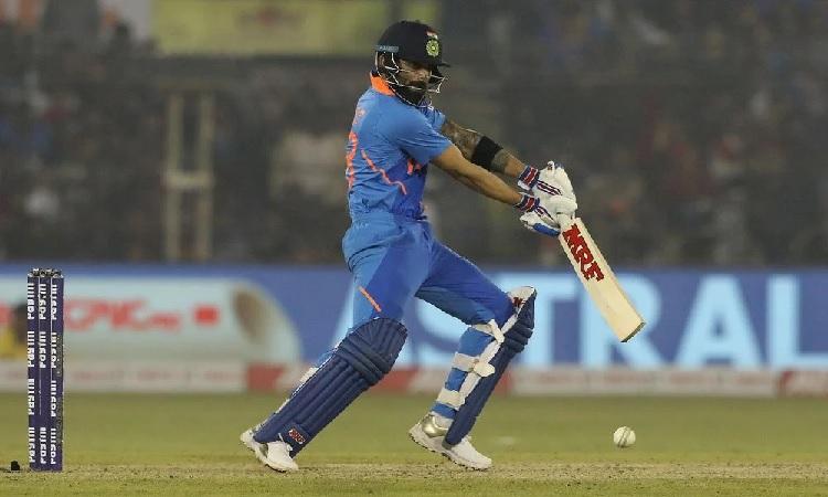 england cricket board slams virat kohli on his birthday with old dismissal