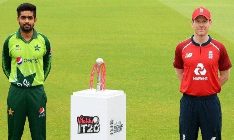 england to tour pakistan in 2021 after 16 years for a short limited overs series