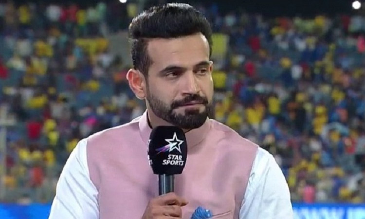 former indian cricketer Irfan Pathan talks about what is going wrong for virat kohli RCB team in ipl