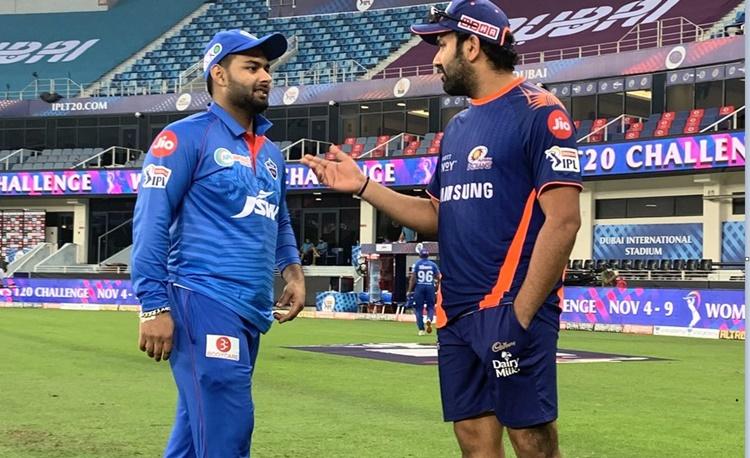 former indian cricketer Yuvraj Singh takes a dig at Rohit Sharma and Rishabh Pant fitness in hindi
