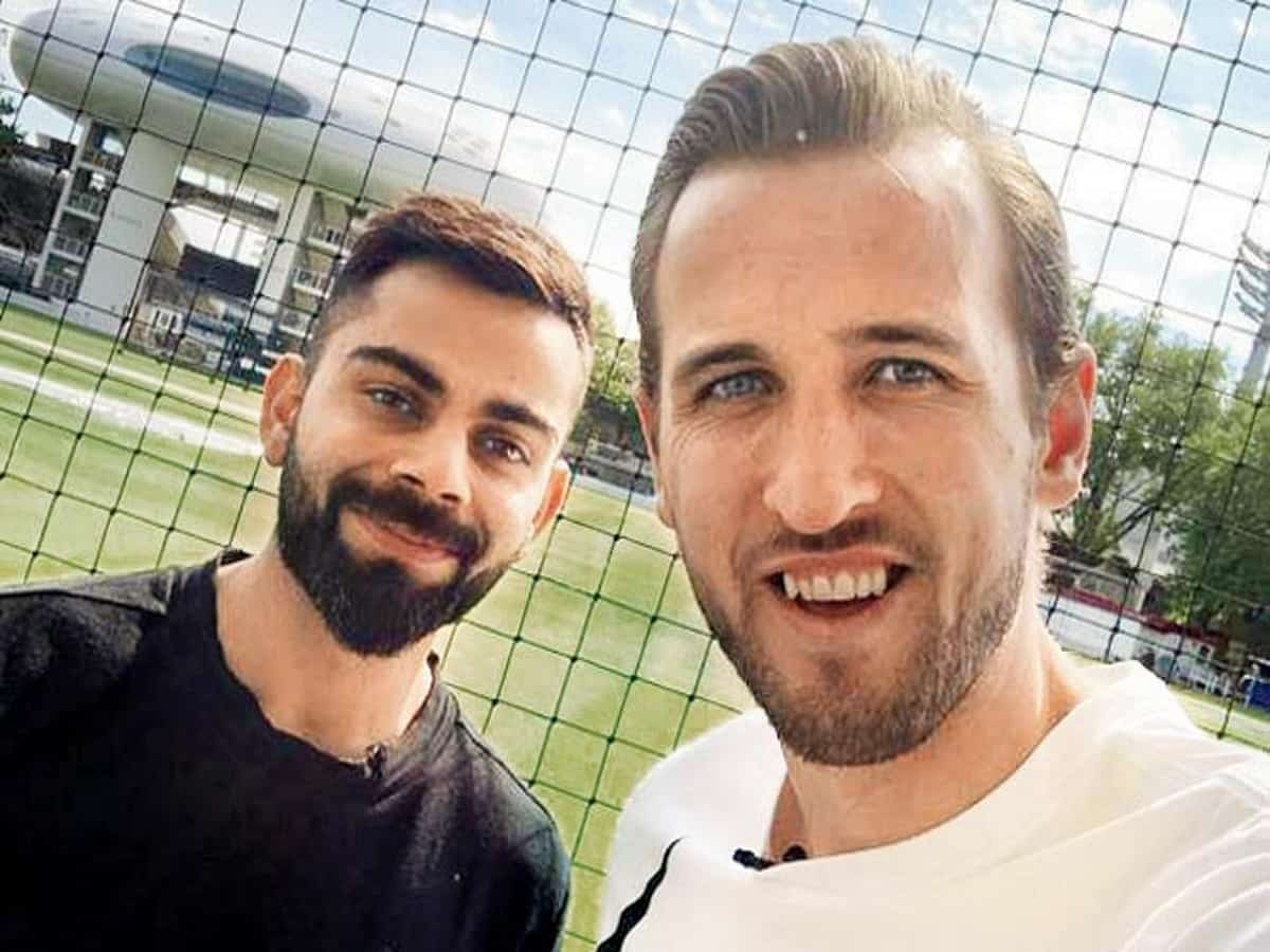 harry kane to play for rcb in ipl 2021?