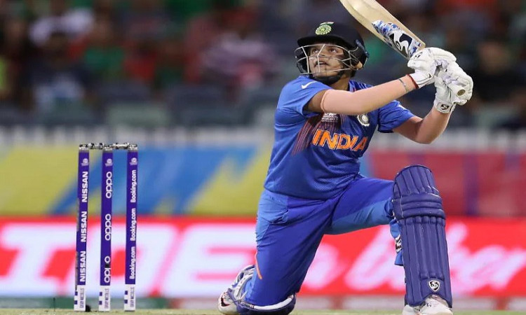 icc announces minimum age restrictions for international cricket