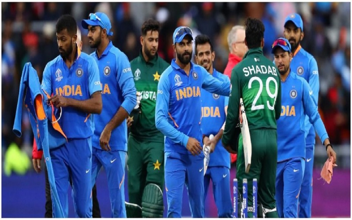 icc chairman greg barclay openes up on the india pakistan series