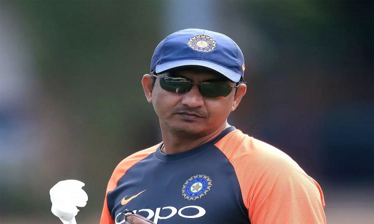 if there's one team that can challenge mi, its dc bangar