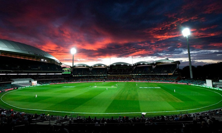 ind vs aus ca is 'committed' to host adelaide test against india despite covid outbreak