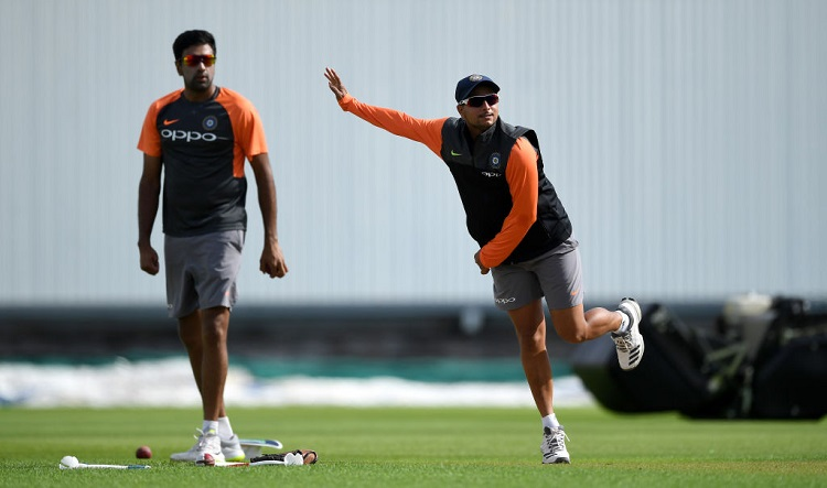 ind vs aus harbhajan singh offers an advice for the spinners ahead of test series