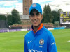 ind vs aus haven't set any personal goals but looking forward for the tour, says gill