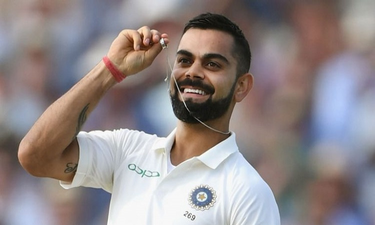 ind vs aus india without kohli will be like australia without smith and warner, says geoff lawson
