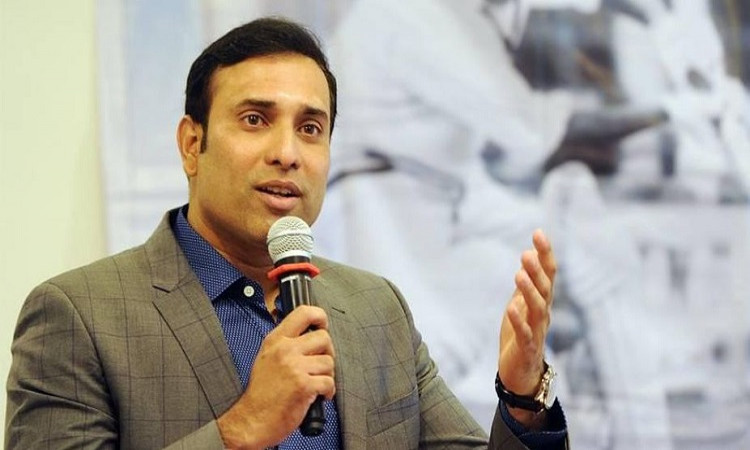 ind vs aus vvs laxman belives india has 'very good chance' of beating australia in all formats
