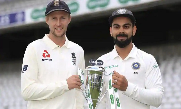 india to tour england for 5-test series in 2021