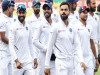 india tour of australia 2020-21 we are not sure if our batsman can score 400 runs in an innings says