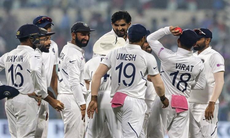 india tour of australia Wicketkeeper batsman Wriddhiman Saha doubtful for Australia Test series in h