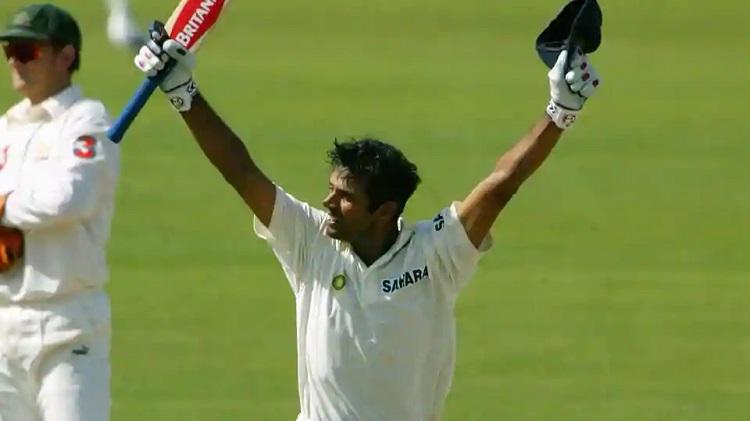 India Vs Australia Flashback India's Dominating Tour Of Australia