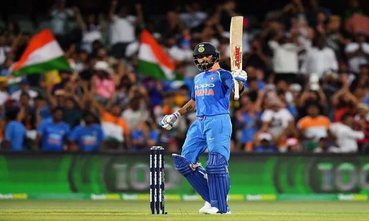 india vs australia flashback memorable odi innings by indian batsmen in australia