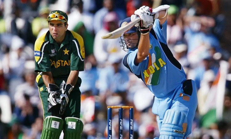 inzaman believes sachin's innings against pak in 2003 wc one of the best